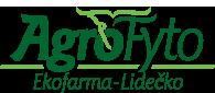 logo-agrofyto